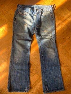 Diesel Jean