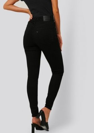 DIESEL Jean super Slim Jegging Low Waist