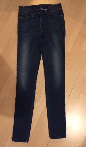 Diesel Jeans 25/30