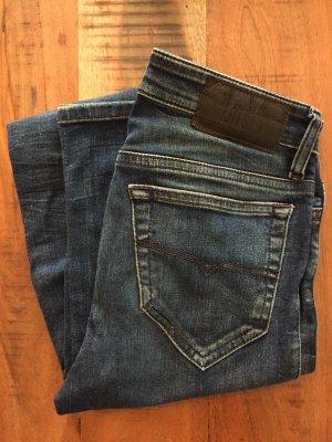 Diesel Jeans 25/32
