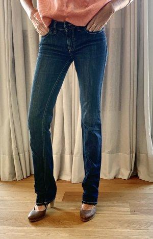 Diesel Jeans 27/34