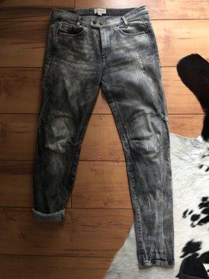 Diesel Jeans 27