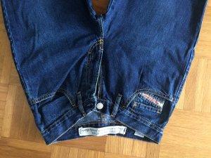 Diesel Jeans, 27