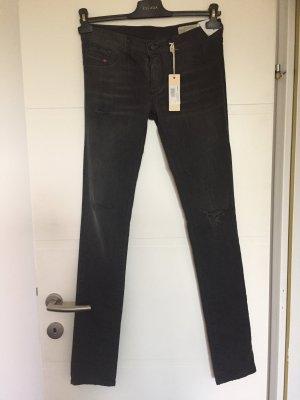 DIESEL Jeans *30* NEU !!!
