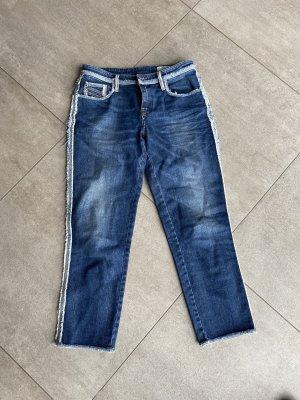 Diesel Jeans 7/8