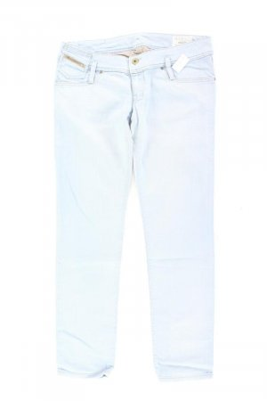 Diesel Jeans blau Größe W30