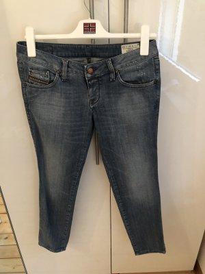 Diesel Jeans Cuddy W 30L 32