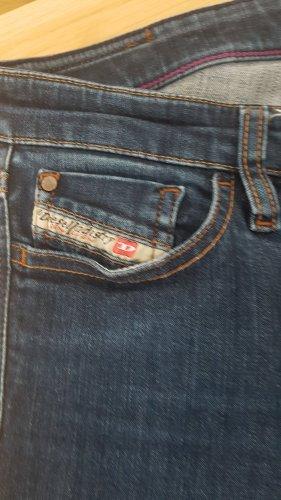 Diesel Jeans Damen