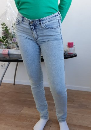 Diesel Jeans denim sweat pants Doris