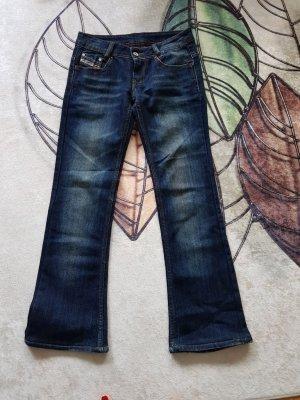 diesel Jeans Gr 26