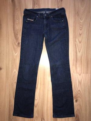 Diesel Jeans Gr. 27/30