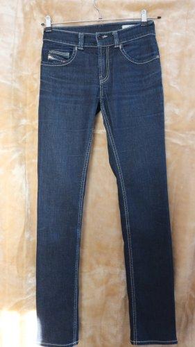 Diesel Jeans Gr. 36