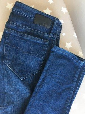 Diesel Jeans, Größe 26/32