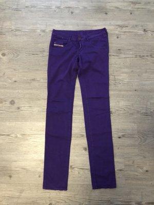 Diesel Jeans Größe 29