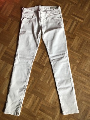 Diesel Jeans (Grupee)