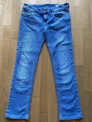 Diesel Jeans Hose 28/32
