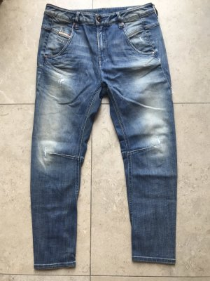 Diesel Jeans Hose Modell Fayza 29/32