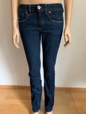 DIESEL Jeans in Gr. 27/32