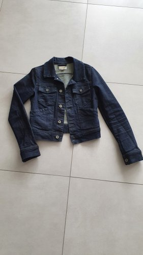Diesel Jeans Jacke, Gr. S, neuwertig