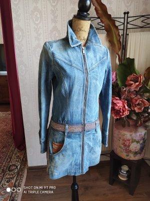 Diesel, Jeans Kleid  , Gr 36, Gr S
