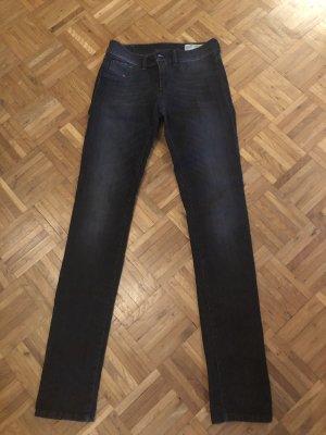 Diesel Jeans (Livier)