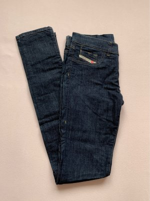 Diesel Jeans Livier W 27