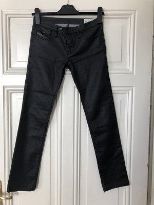 Diesel Jeans Livy-Biker 28/34