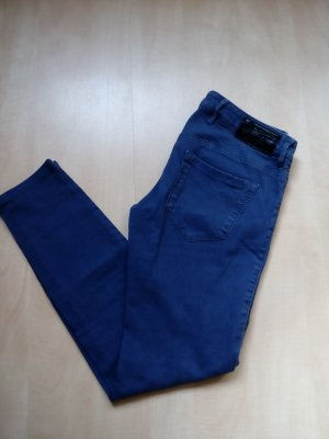 Diesel Jeans low waist 27 Made in Italy
