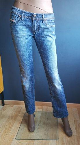 Diesel Jeans, LOWKY