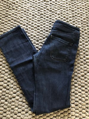 Diesel Jeans Lowky 28/32