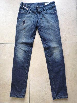 Diesel Jeans Matic Gr 27/32