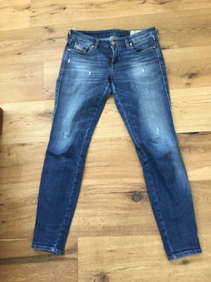 Diesel Jeans Modell Gracey