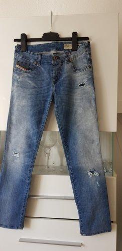 Diesel Jeans Neu