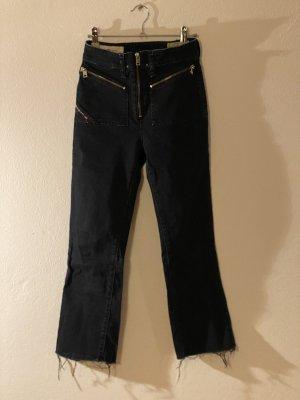 Diesel Jeans neu Gr. W25-L32