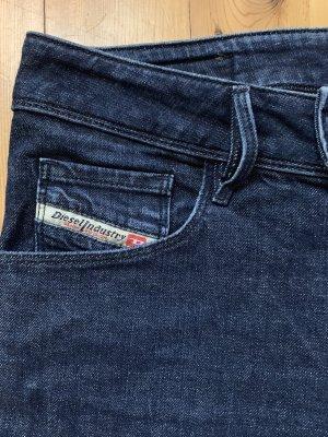 Diesel Jeans Nevy 28/32