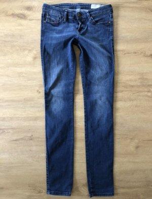 Diesel Jeans Skinzee 26/32