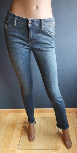 Diesel Jeans, SKINZEE