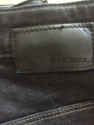 Diesel Jeans Skinzee High Stretch