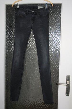 "Diesel Jeans ""Skinzee-Low"""