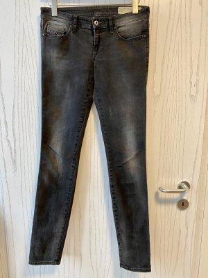 Diesel Jeans Skinzee-Low W29 L34