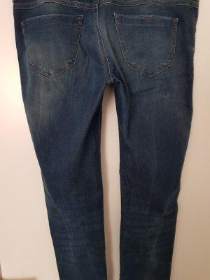 Diesel Jeans! super Zustand!