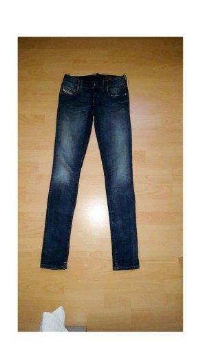 Diesel Jeans Sweat Pants Grupee W23