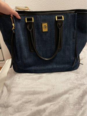 Diesel Jeans Tasche /shopper