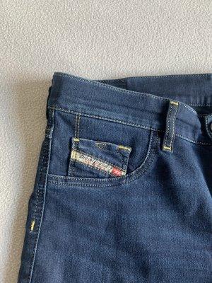 Diesel Jeans W 31