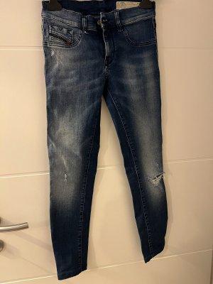 Diesel Jeans W26
