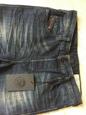 Diesel Jeans W27/L32