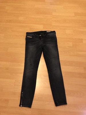 Diesel Jeans w28/l30