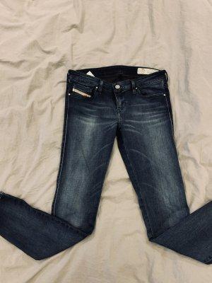 Diesel Jeans - wie neu