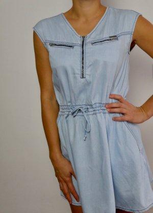 Diesel Kleid Größe S