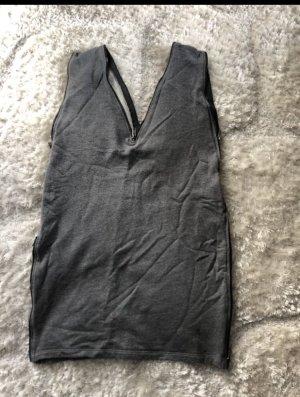 Diesel Kleid mit Zipp Neu